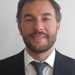 Dr. Matías Amenábar