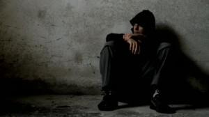 Las autoagresiones de estas características se efectúan por parte de los adolescentes como una forma de expresar aquellos sentimientos intensos que no saben, o no pueden, asumir de otra manera.