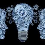 Psicología Social y Problemas Cotidianos: ¿Qué es y cómo enfrentar el Sesgo Actor/Observador?