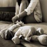 Agresiones sexuales, problemática actual más allá de la infancia.