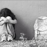Agresiones Sexuales en la Infancia